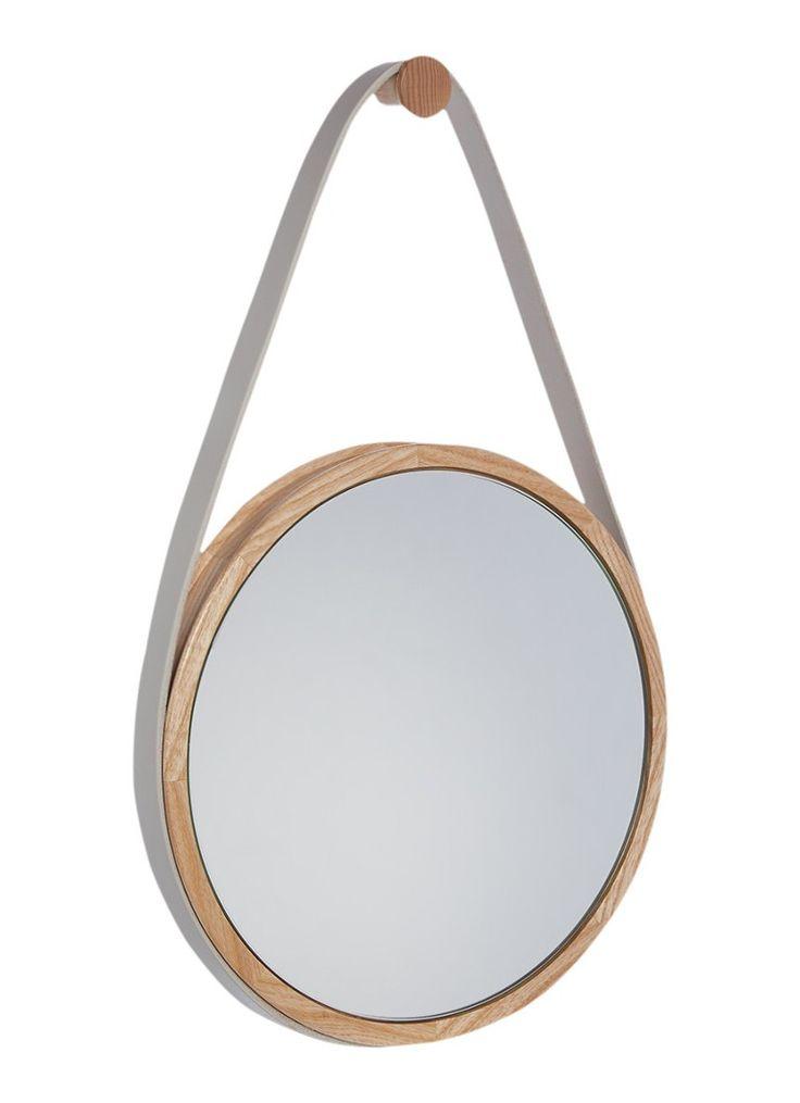 25 beste idee n over hal spiegel op pinterest - Ontwerp entree spiegel ...