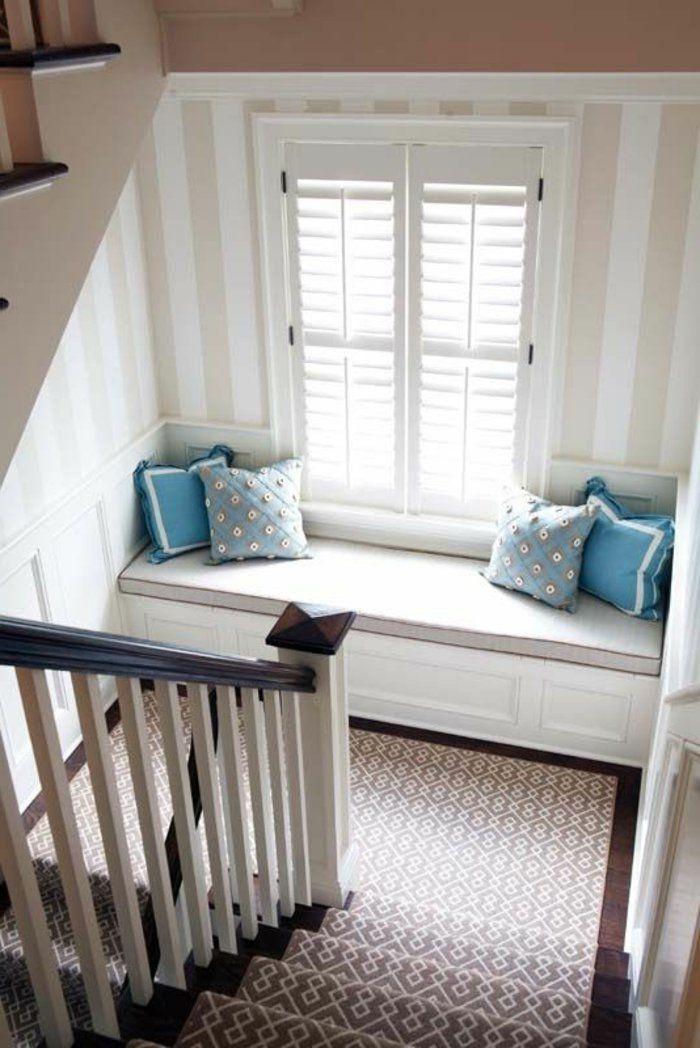 Oltre 1000 Idee Su Tapis Pour Escalier Su Pinterest Moquette Escalier Scala E Tapis D Escalier
