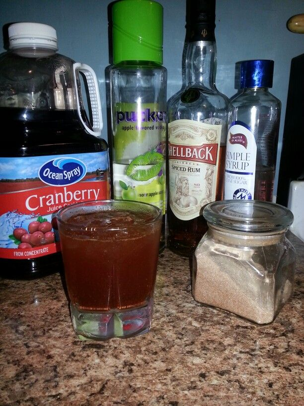 cinnamon c rum ble apple pie apple cinnamon strudel apple cinnamon ...
