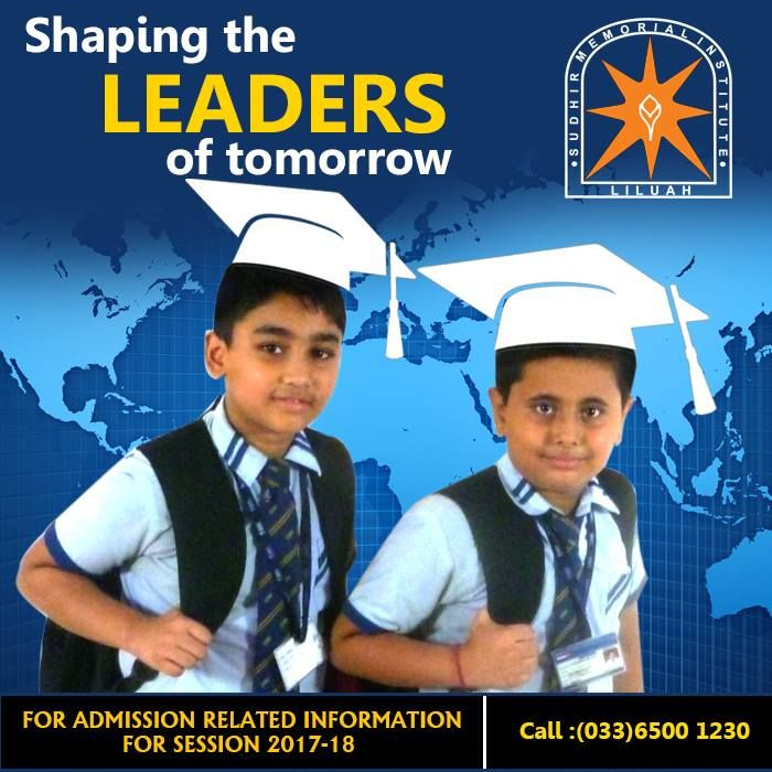 Vocational Education For Your Children - Top CBSE Schools in Howrah