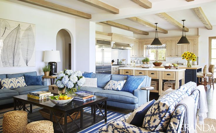 25 Years Of Beautiful Living Rooms: Best 25+ Relaxing Living Rooms Ideas On Pinterest