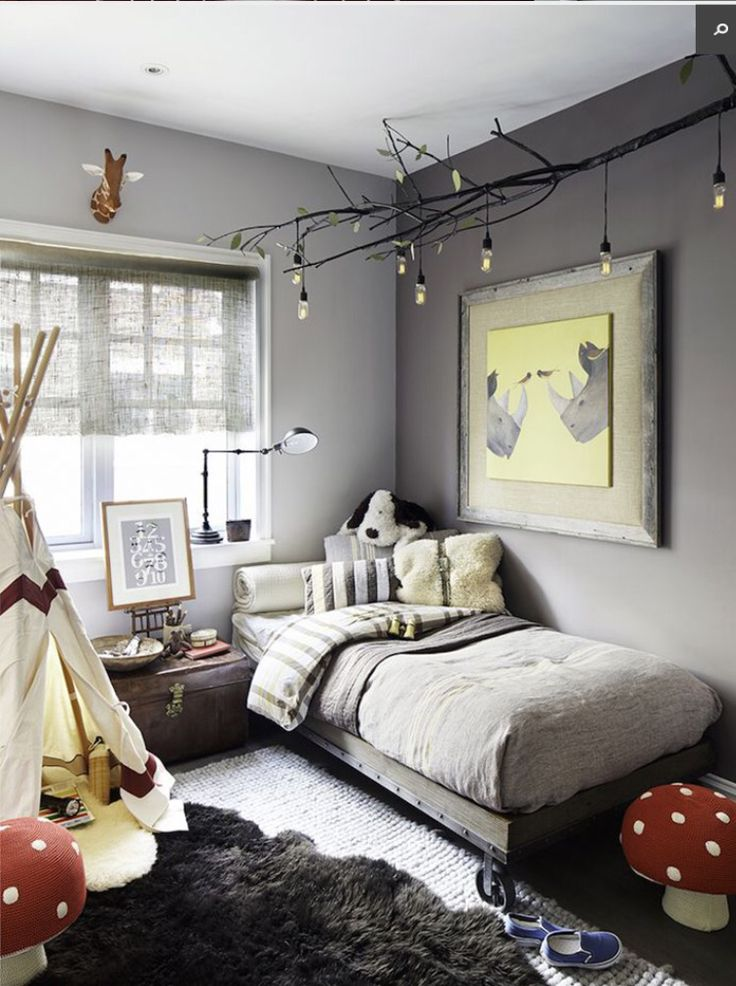 Cool Bedroom Designs Awesome Decorating Design