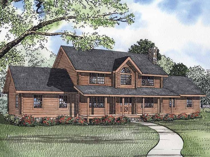 Best 25  5 bedroom house plans ideas only on Pinterest   4 bedroom house  plans  Beautiful house plans and House plans. Best 25  5 bedroom house plans ideas only on Pinterest   4 bedroom