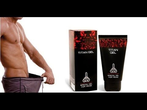 12 best titan gel italia images on pinterest italia italy and spain