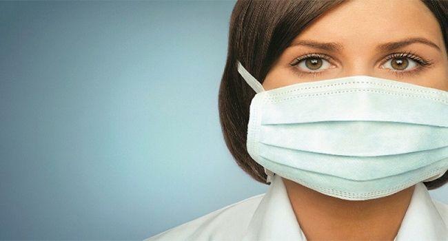 gangguan pernafasan, sesak nafas, gangguan pernafasan karena asma, nafas sesak, pernafasan, susah bernafas, gangguan pernafasan karena obat peninggi badan, bahaya obat peninggi badan bagi pernafasan, pake masker, masker anti debu, manfaat masker pada wajah, penutup muka