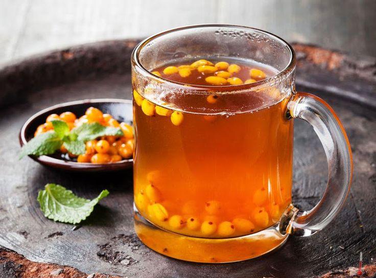 ОБЛЕПИХОВЫЙ ЧАЙ ПОЛЬЗА http://pyhtaru.blogspot.com/2017/01/blog-post_40.html  Облепиховый чай!  Облепиха – это кладезь витаминов. В ней вдвое больше полезного витамина С, чем в цитрусовых, и вдвое больше витамина Е, чем в пшеничном масле.  Есть в облепихе и другие витамины, а также антиоксиданты и полиненасыщенные жирные кислоты, отвечающие за здоровый и молодой вид кожи.  Читайте еще: ================================== РЕЦЕПТ СНИЖЕНИЯ САХАРА В КРОВИ…