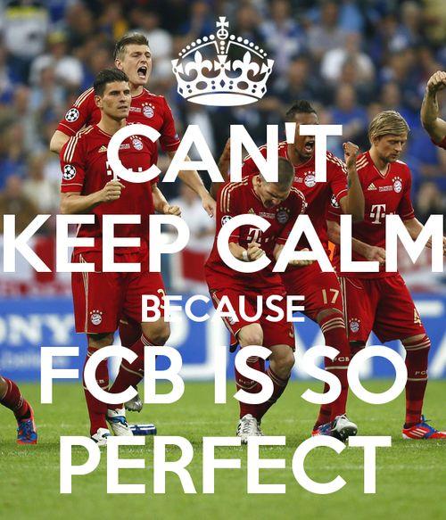 so damn perfect!