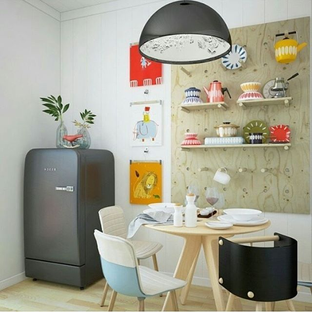 17 Best Ideas About Apartment Kitchen Decorating On: 17 Best Ideas About Homey Kitchen On Pinterest