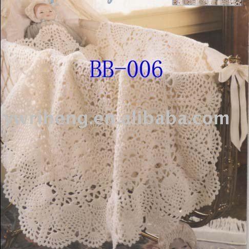 10 Best Images About Crochet On Pinterest Crochet Lace