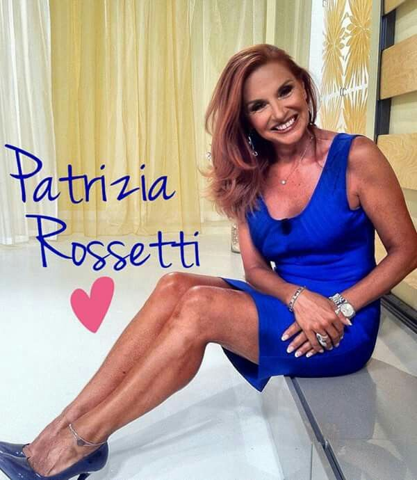 1000 images about patrizia rossetti on pinterest colors