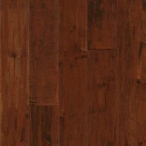 hardwood flooring discount wood flooring prosource wholesale american scrape solid cranberry woods - Geflschte Hartholzbden Ber Teppich