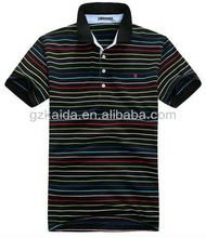 Apparel POLO T-shirts for men OEM 100% Cotton hight quality   best buy follow this link http://shopingayo.space