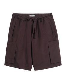 Bermuda shorts - UMIT BENAN