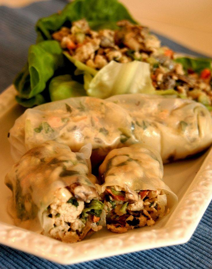 vietnamese recipies | Free vietnamese food recipes