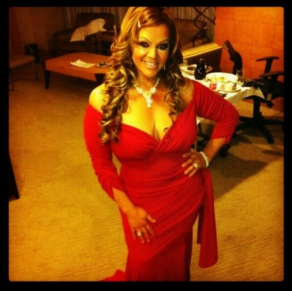 180 best rip jenni rivera images on pinterest for Blanca quintanilla