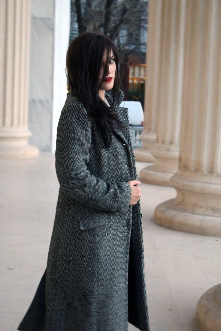 Winter coat 2016  https://www.youtube.com/watch?v=RvK8SKZbBWg