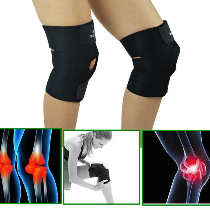Knee Adjustable Braces //Price: $10.00 & FREE Shipping //     #hashtag3