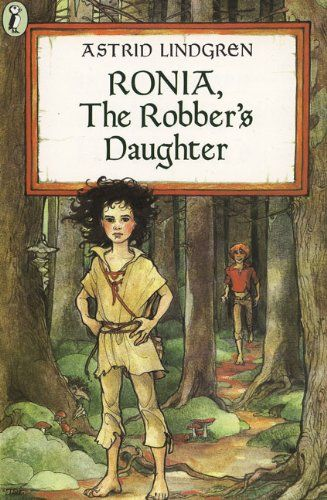 The 20 Best Childrens Books Images On Pinterest Baby Books