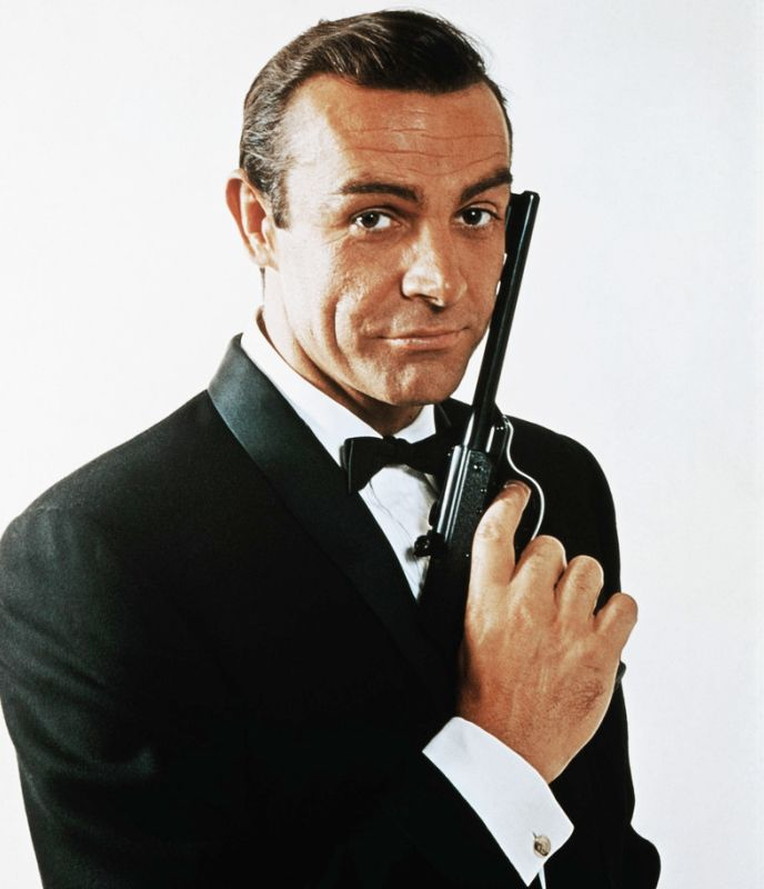 Sean Connery film fight club - http://johnrieber.com/2013/09/24/his-name-is-bond-james-bond-the-best-007-ever-the-worst-film-fight-club-begins-now/