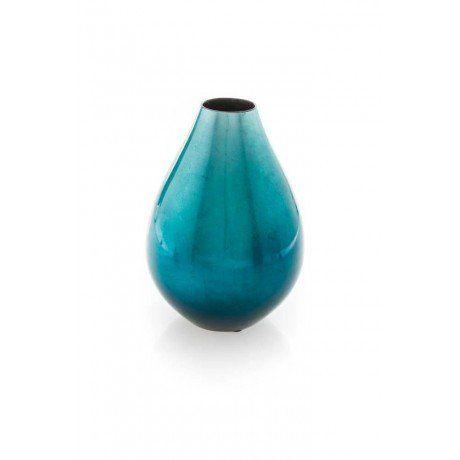 Ombre Tulip Vase