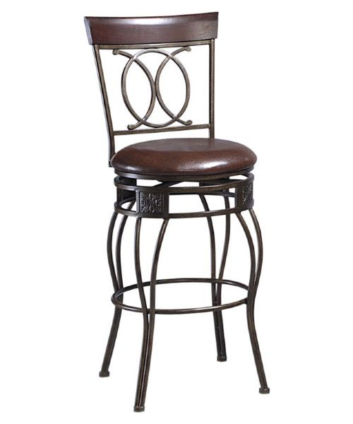 15 Best Barstools Images On Pinterest Chairs Chair And