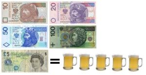 Cheap Stag Abroad http://partykrakow.co.uk/stag-weekends-krakow/packages/standard/