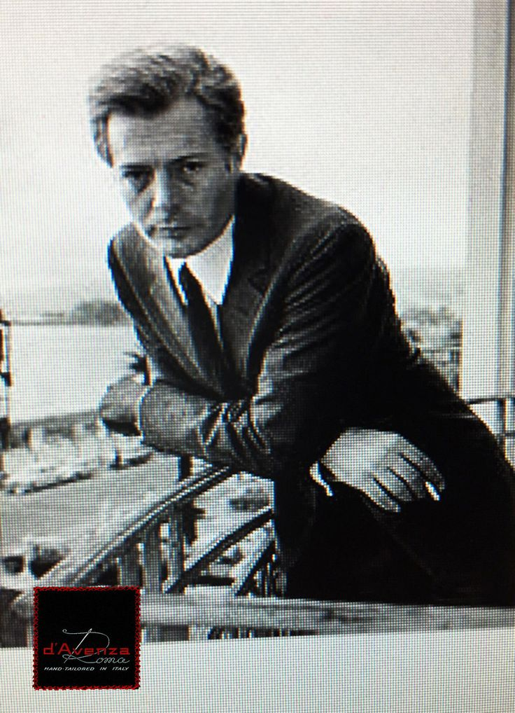 """d'Avenza Fashion """"L'eccellenza del Made in Italy"""" da d'Avenza Fashion Tramite Flickr: D'Avenza, vocazione fashion. La simon ackermann inizia nel 1896 la sua produzione fondando una industria di..."""