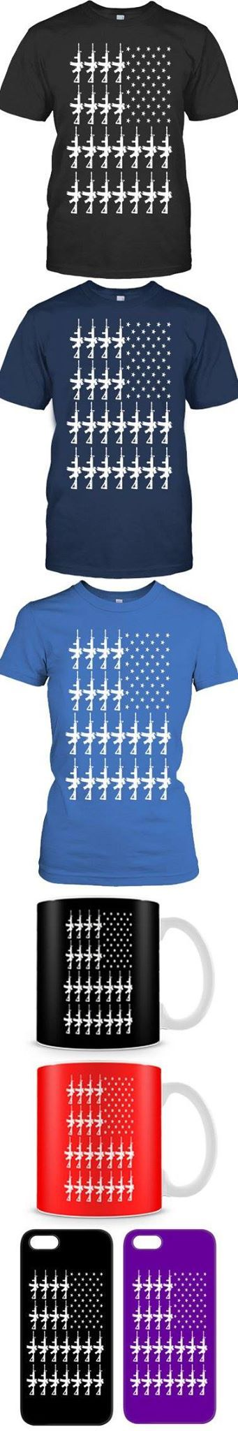 Do You Love Ar15?Then Click The Image To Buy It Now or Tag Someone You Want To Buy This For.