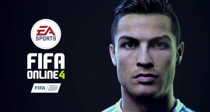 Nexon atteint des revenus records pour le 3e trim. 2017 - L'acquisition de Pixelberry Studios soutient le développement de jeux mobiles pour le marché occidental ; le partenariat avec Electronic Arts est renouvelé afin de publier FIFA Online 4 en Corée du...