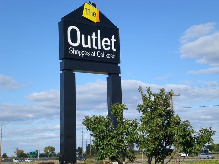 Furniture Stores In Oshkosh Wi
