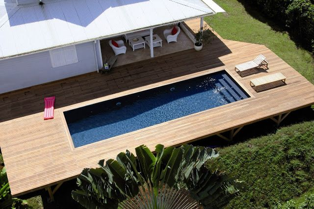 Les 25 meilleures id es concernant couleur liner piscine for Couleurs de liner pour piscine
