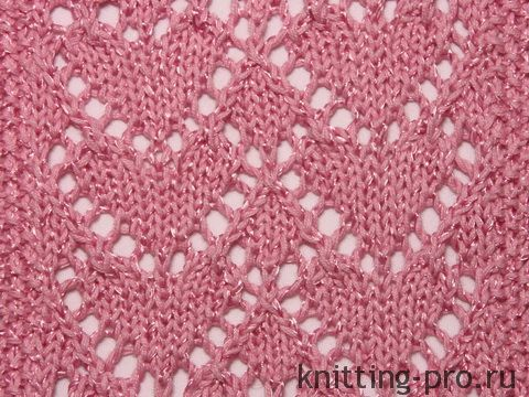 Knitting Heart Stitch Pattern : 17 Best images about Heart knit stitch patterns on Pinterest Cable, Knittin...