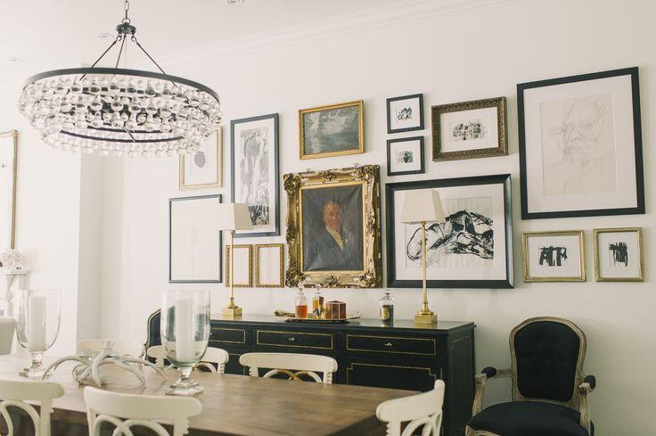 37 Best LivingroomDiningroom Images On Pinterest