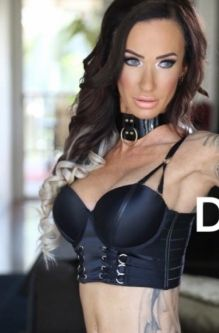 Dior is a DreamGirlz Elite registered and verified Coffs Harbour waitress. DreamGirlz Elite is one of Australia's Premier Stripper, Topless Waitress, and Hens Party Specialist companies. Some of the services Dior Offers Includes: TOPLESS WAITRESS LINGERIE & BIKINI GIRL PROMOTIONAL MODELLING NUDE WAITRESSING BUCKS PARTY BARMAID POKER DEALER