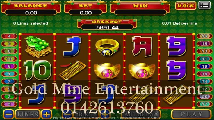 Top Casinos Whatsapp