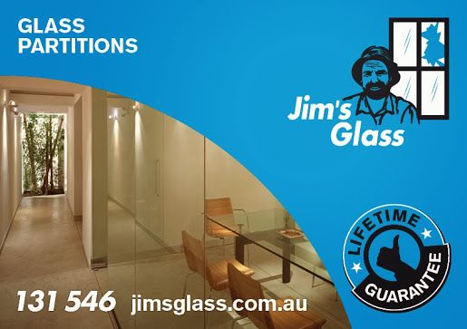 Jim's Glass is proudly servicing Adelaide (Norwood,SA), with Glaziers on call 24 Hours (61 13 15 46), providing fast and reliable glass repair and glass replacement anywhere in Adelaide. Every Jim's Glass Glazier has a full Police Clearance Fully Insured & Fully Trained.  http://www.jimsglass.com.au  https://plus.google.com/+JimsglassAuSouthAustralia/posts?hl=en