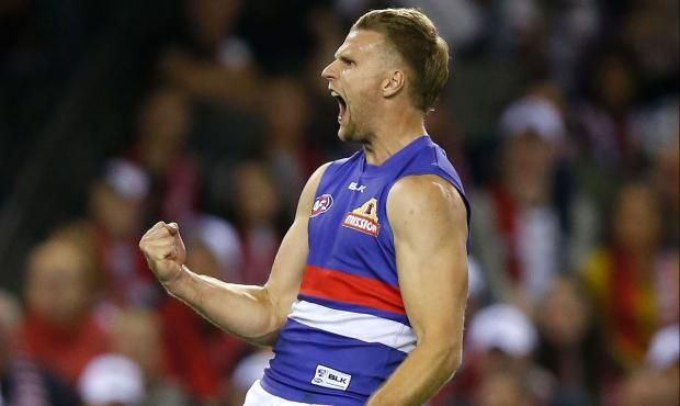 Match preview: Western Bulldogs v West Coast