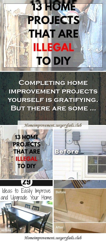 home improvement app, home improvement zurich, local home