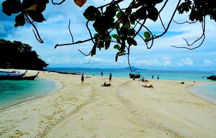 similar island marine park