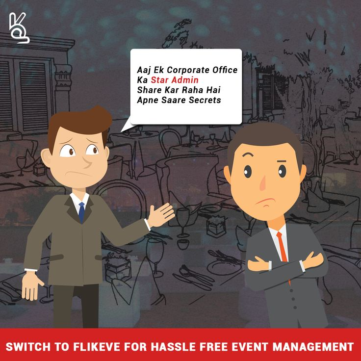 Become a Star Admin… Manage corporate event with Flikeve…  #Flikeve #YourOnlineEventPartner #EventPlanner #CorporateEvents #Conference #Conferences #Business #AnnualMeets #TeamBuilding #FamilyDay #Executive #Retreats #Meeting #Corporate #IncentiveTravel #IndustryNews #Innovation #ILoveFlikeve #ItsTimeToFlikeve #EventVendors #OnlineEventPlanner #Startup #Event #Deals #VendorRegistration #Startups #EventPlanning #FlikeveEvents #BookEvents #EventManagementServices #EventPlanningServices