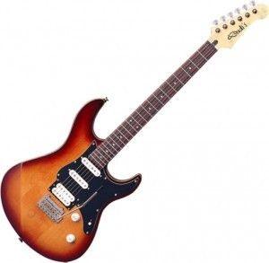 Harga Gitar Listrik