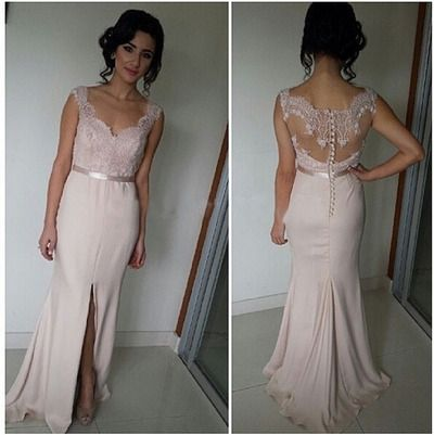 http://makerdress.storenvy.com/collections/1293942-new-prom-dress-2016/products/16194285-fashion-mermaid-prom-dresses-sweetheart-prom-dress-long-prom-dress-2016-m