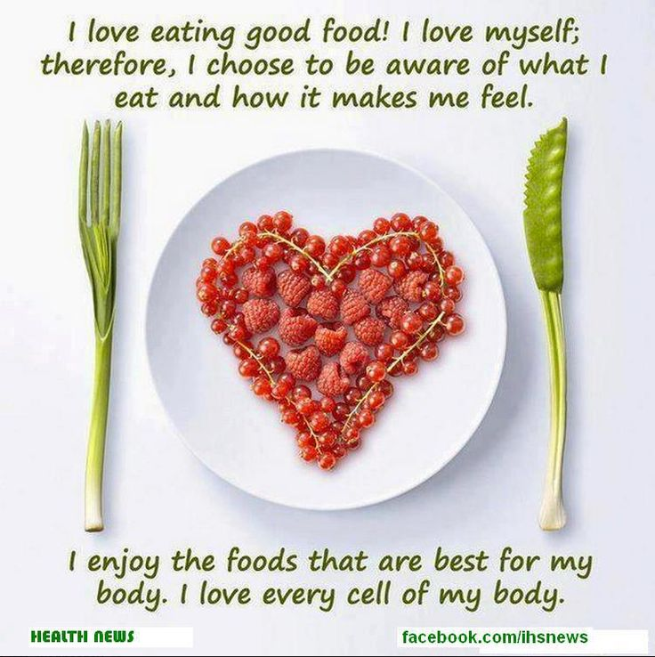 Healthy body quotes quotesgram positive quotes pinterest healthy body quotes quotesgram positive quotes pinterest health quotes healthy living and food ccuart Choice Image