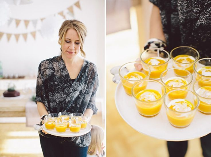 2-świeże przeciery owocowe z jogurtem nat