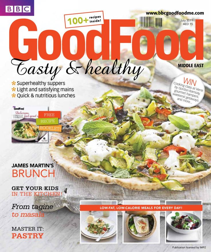 135 best good food middle east images on pinterest middle bbc good food middle east magazine forumfinder Gallery