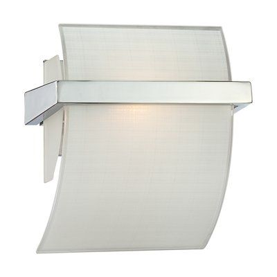 Kovacs Bathroom Sconces 32 best lighting images on pinterest | wall sconces, bathroom