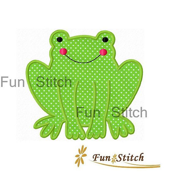16 Best Frog Quilts Images On Pinterest Frogs Applique