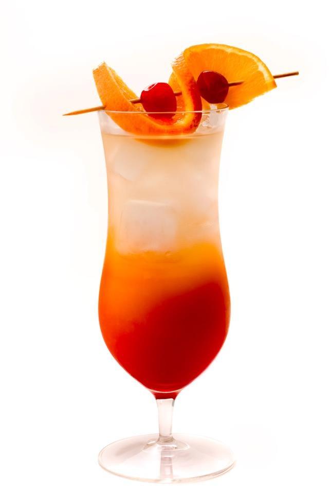 #cool #drinks