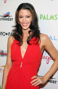 Shannon Elizabeth Net Worth, Annual Income, Monthly Income, Weekly Income, and Daily Income - http://www.celebfinancialwealth.com/shannon-elizabeth-net-worth-annual-income-monthly-income-weekly-income-and-daily-income/