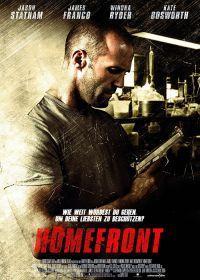 Homefront - 2013 - FILMREPORTER.de